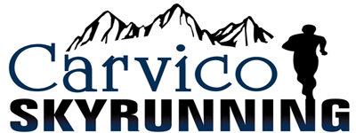 Carvico Skyrunning