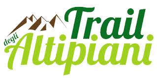 Trail degli Altipiani
